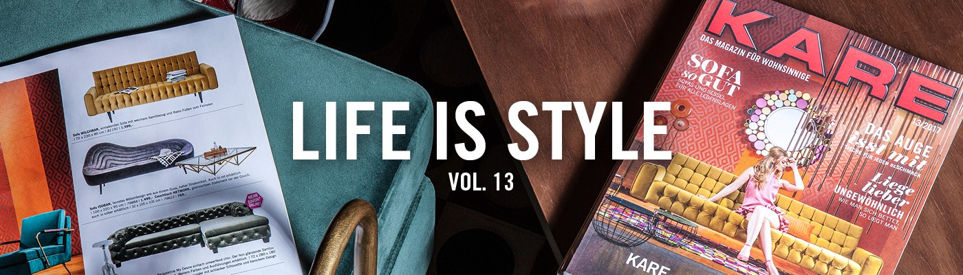 KARE-Life-is-Style-Vol-12-2016_EN