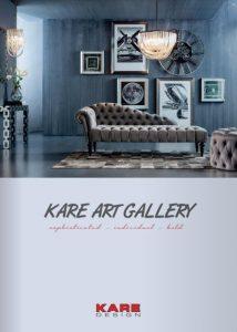 KARE-Katalog-Art-Gallery (1)