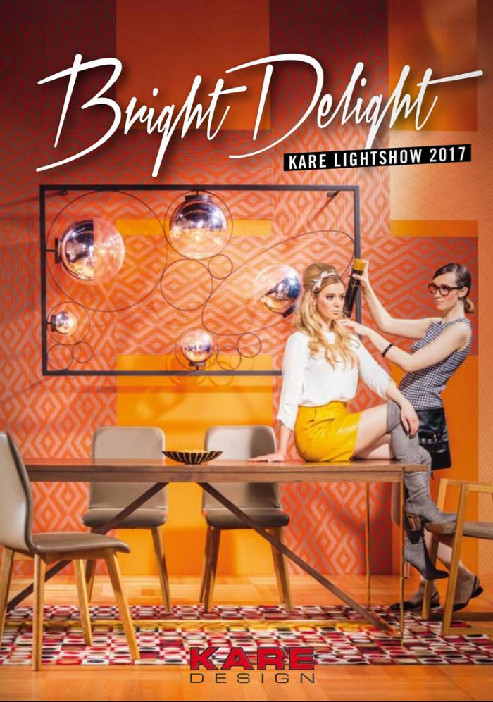 KARE-Slider-Bright Delight2017-ENG