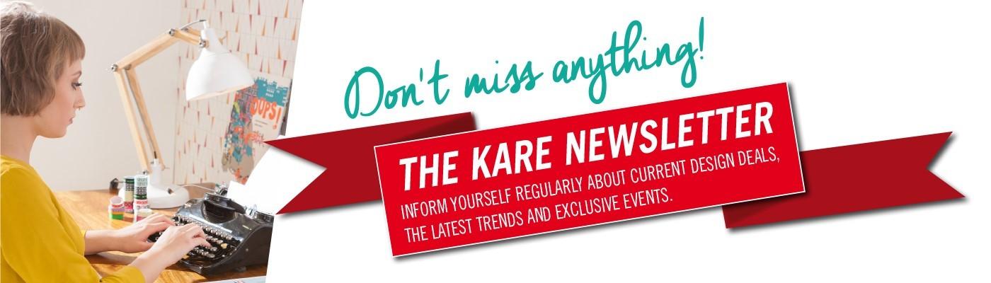 KARE_Slider_Newsletter_EN
