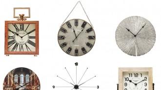 Relojes-regalo-330x186