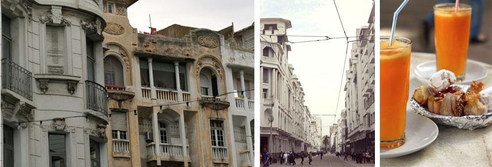 Casablanca-O-Saft-
