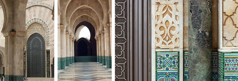 Moschee-Hassan-II
