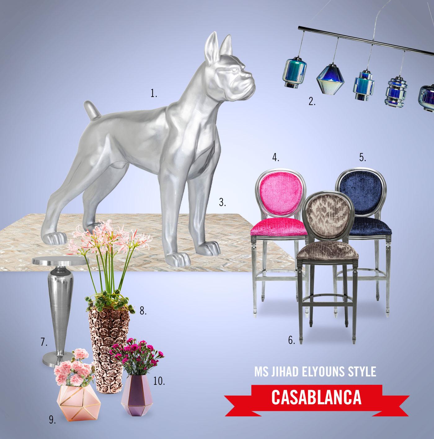 kare-100shops-lieblingsprodukte-Casablanca-collage