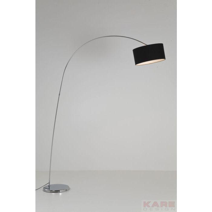 KARE-69318-700x700