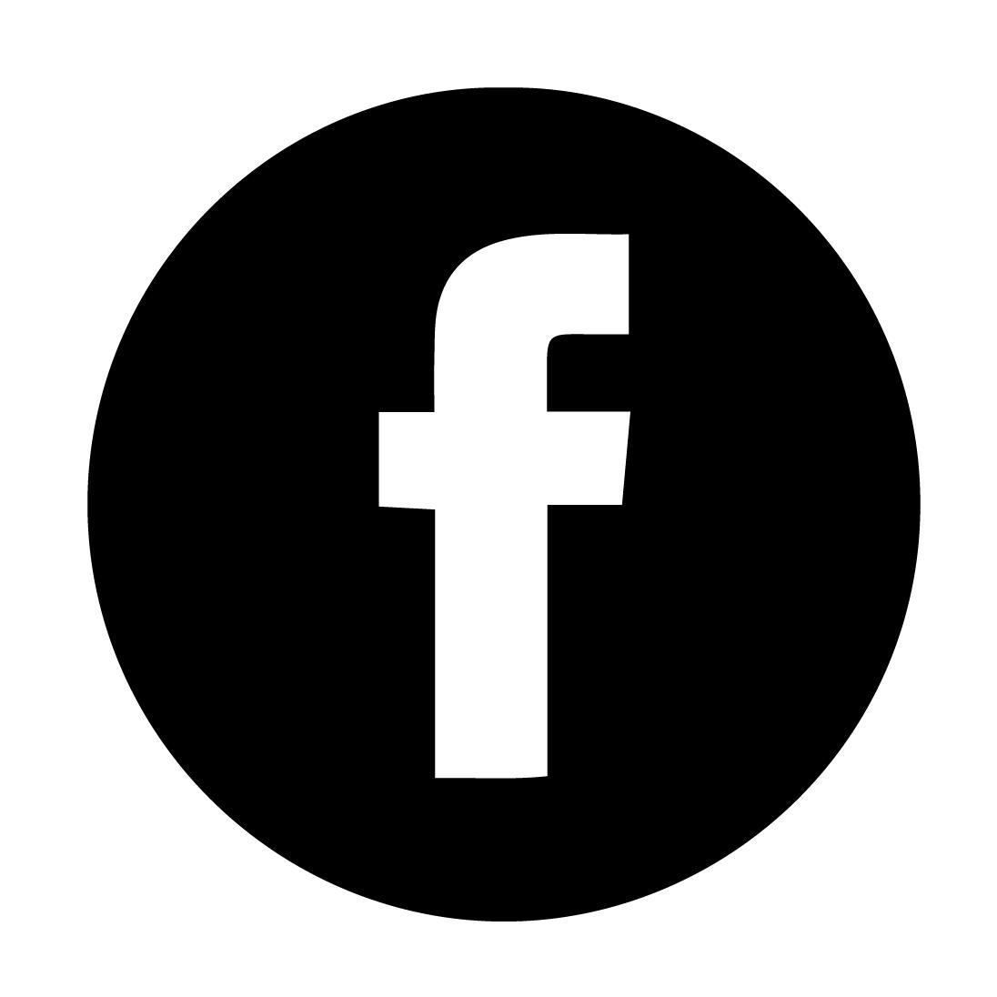 Facebook Page KARE Sarajevo
