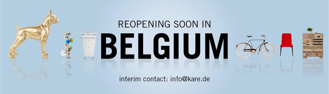 franchise-reopening-slider-1400x400-belgium