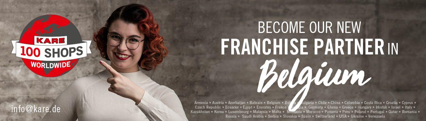 franchise-akquise-webslider-belgium