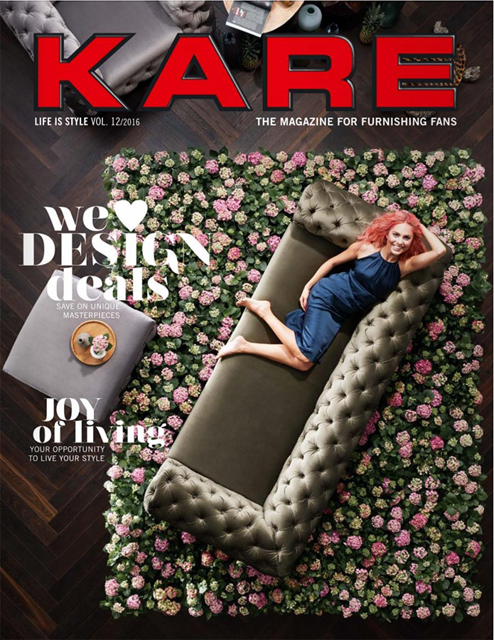 KARE-Life-is-Style-Catalog-2016_EN
