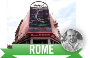 KARE-100shops-rome-shopfront
