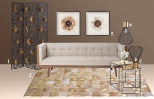KARE-sofa-genf-styles-elegant