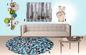 KARE-sofa-genf-styles-retro