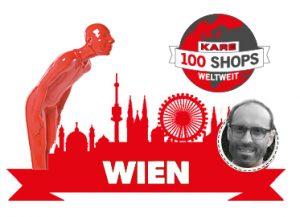 kare-100shops-wien