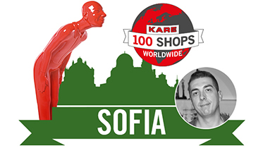 kare-100shops-sofia-start-eng