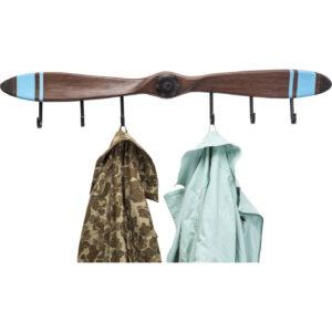 Coat Rack Propeller-$89