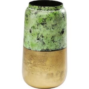 Vase Turis Pillar-$159