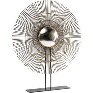 Deco Object Sunbeam Ø63cm-$279