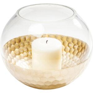 Lantern Queen Bee 14cm Ball-$39