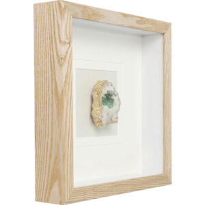 Picture Frame Achat Green-$79