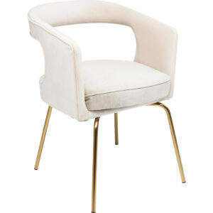 Cocktail Chair Rimini-$769