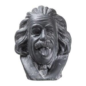 Deco Figurine Genius- $209