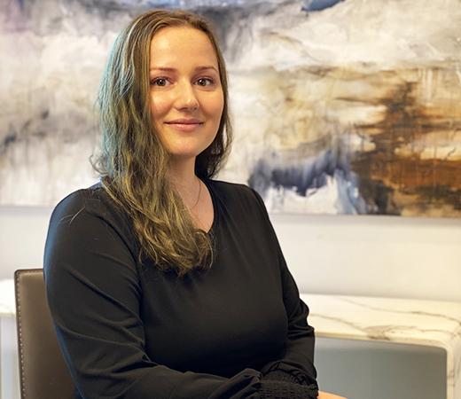 Rebecka-karlsson-interior-designer