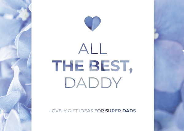 KARE-Fathers-day-gifts