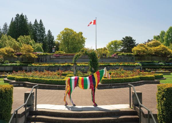 UBC-rose-garden