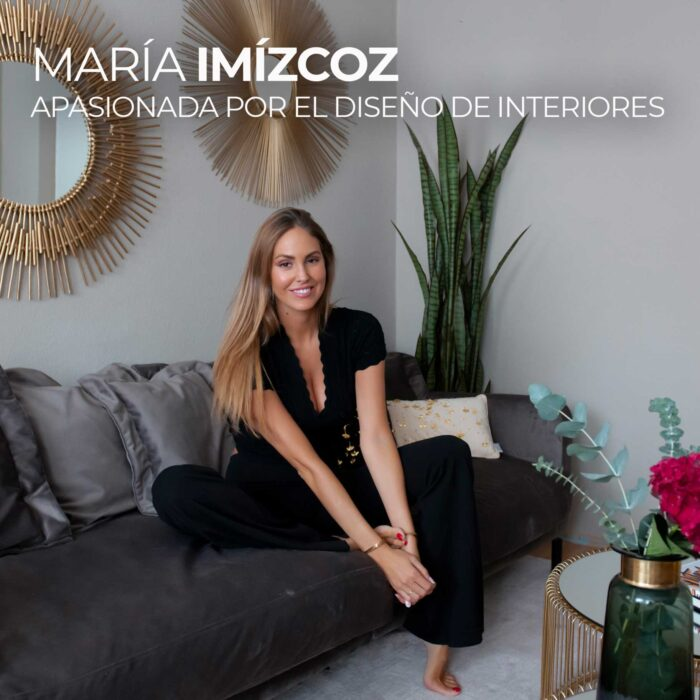 En-casa-con-María-Imizcoz