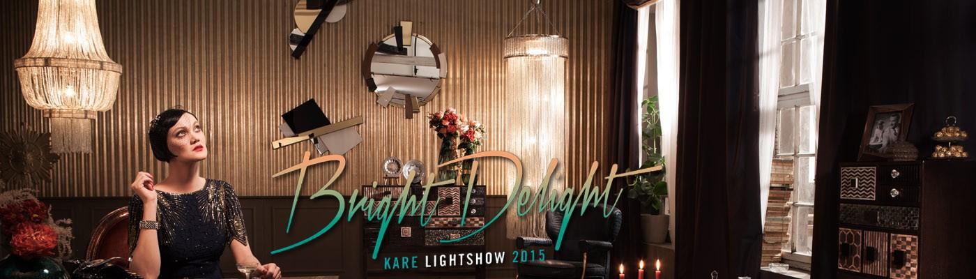 BrightDelight-KARE