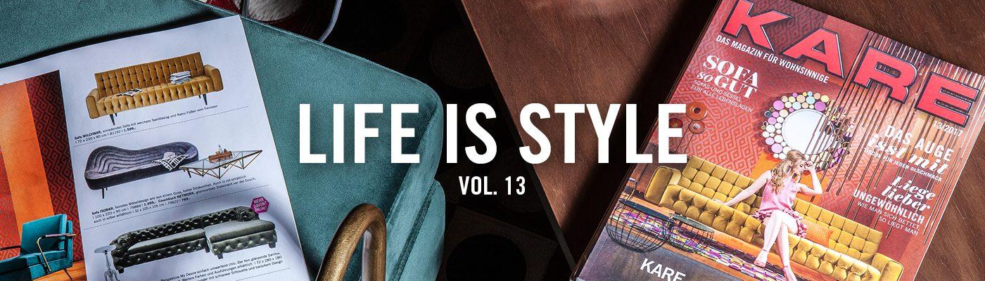 KARE-Life-is-Style-Magazin-Catalog-En