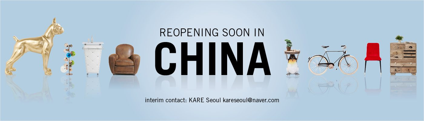 franchise-reopening-slider-1400x400-china