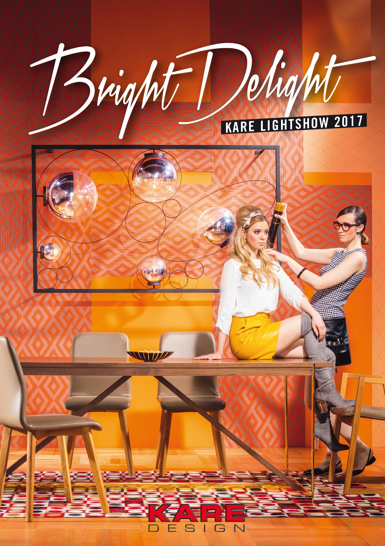 Cover_Bright_Delight_2017