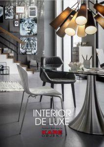 cover Interior Deluxe