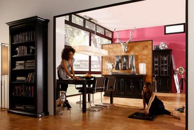 Kare Design Wohnzimmer ~ Dekoration, Inspiration Innenraum ...