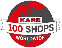 KARE-100-Shops-header-EN - Copy