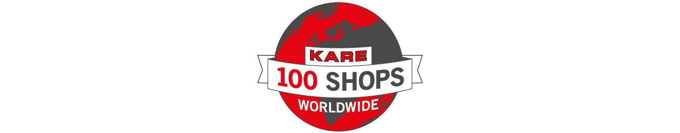 KARE-100-Shops-header-EN