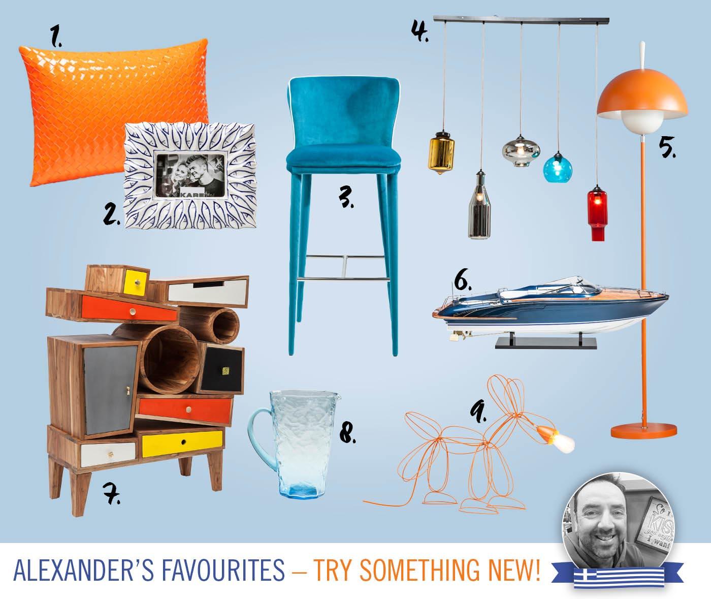 KARE-100-shops-athens-furniture