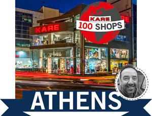 KARE-100-shops-athens-shopfront