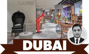 KARE-100-shops-dubai-shopfront