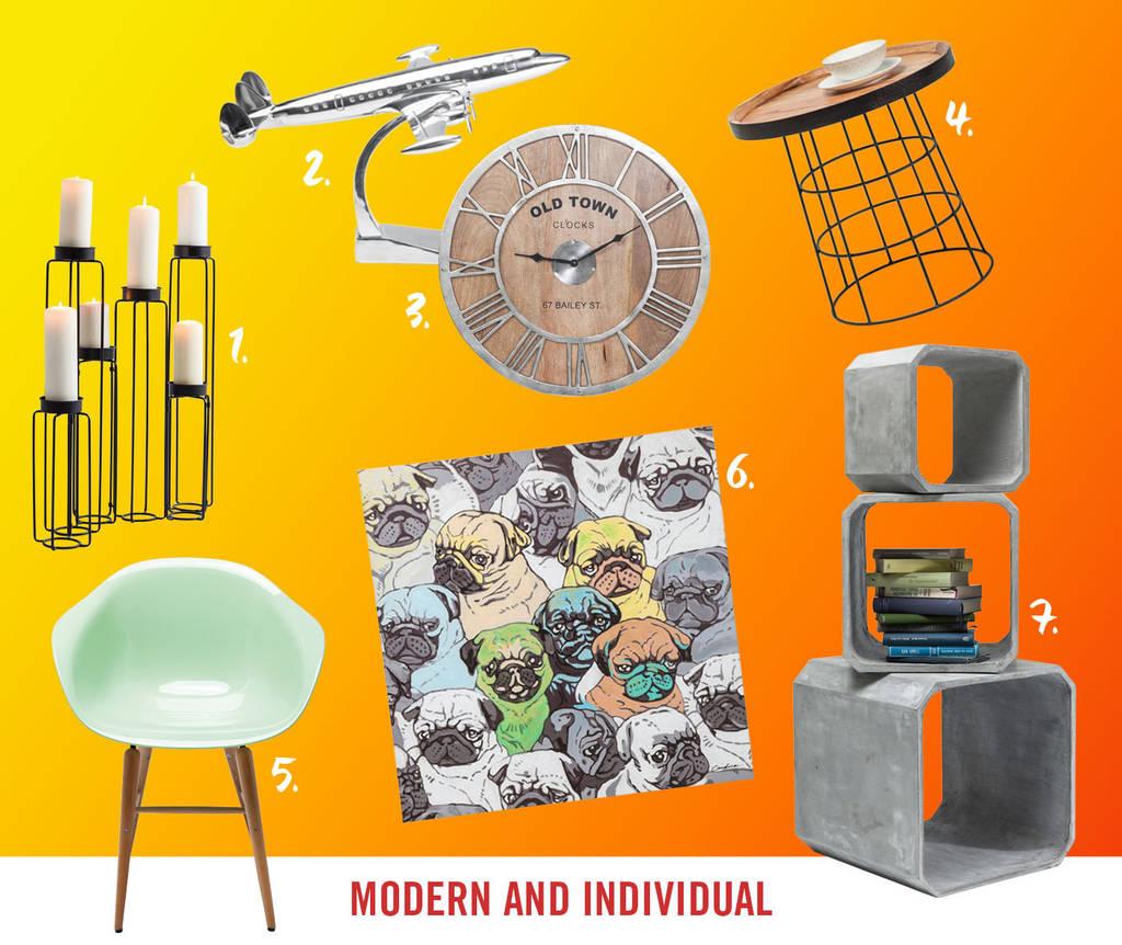 KARE-100-shops-mallorca-furniture