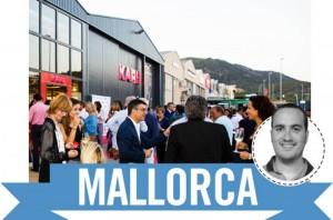 KARE-100-shops-mallorca-shopfront