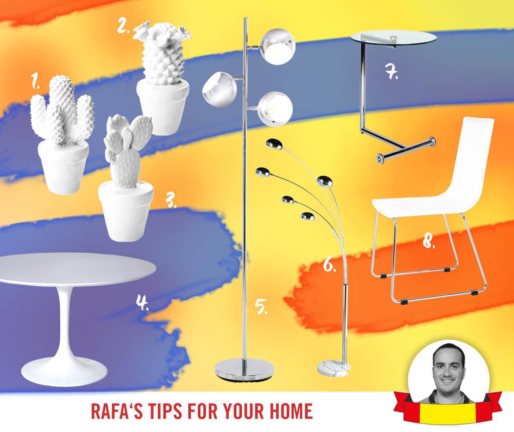 KARE-100-shops-mallorca-white-furniture