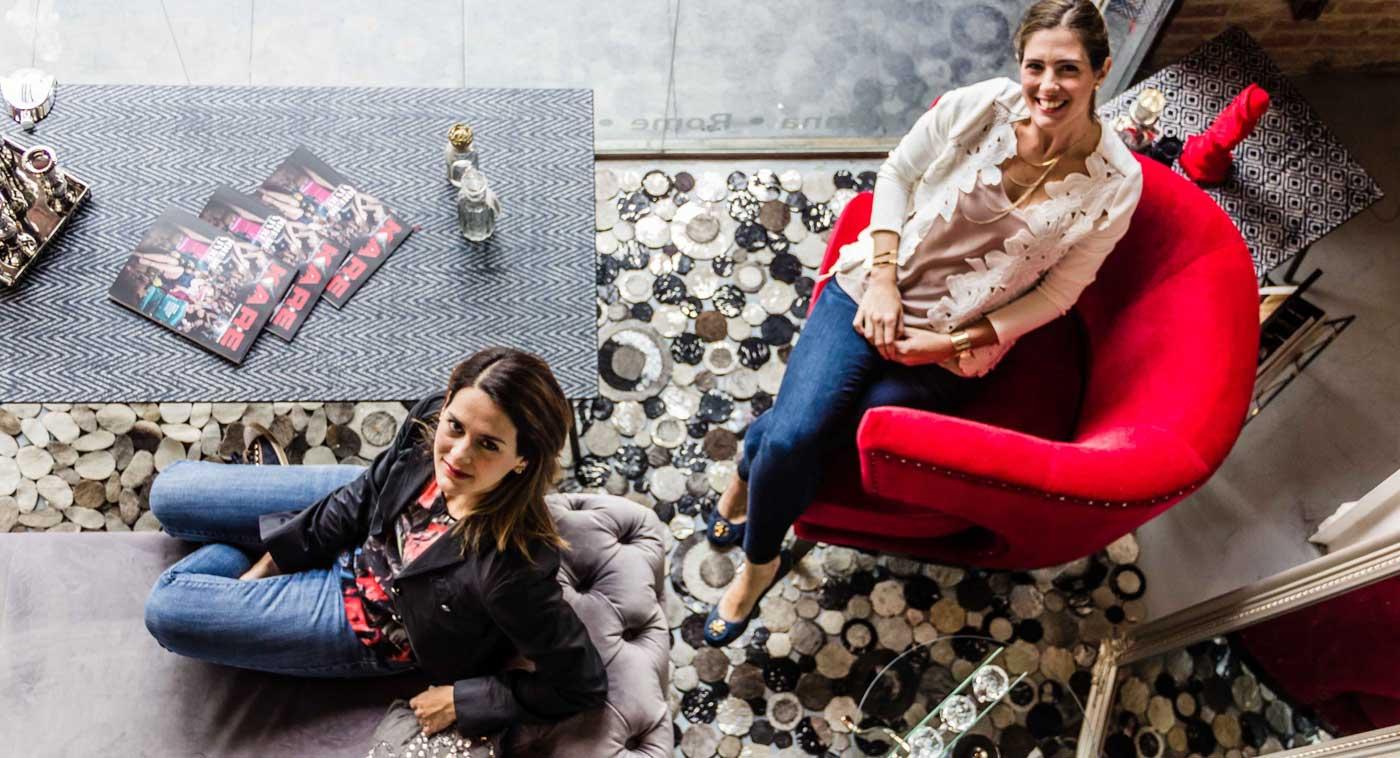 KARE-100-shops-miami-furniture-carpet
