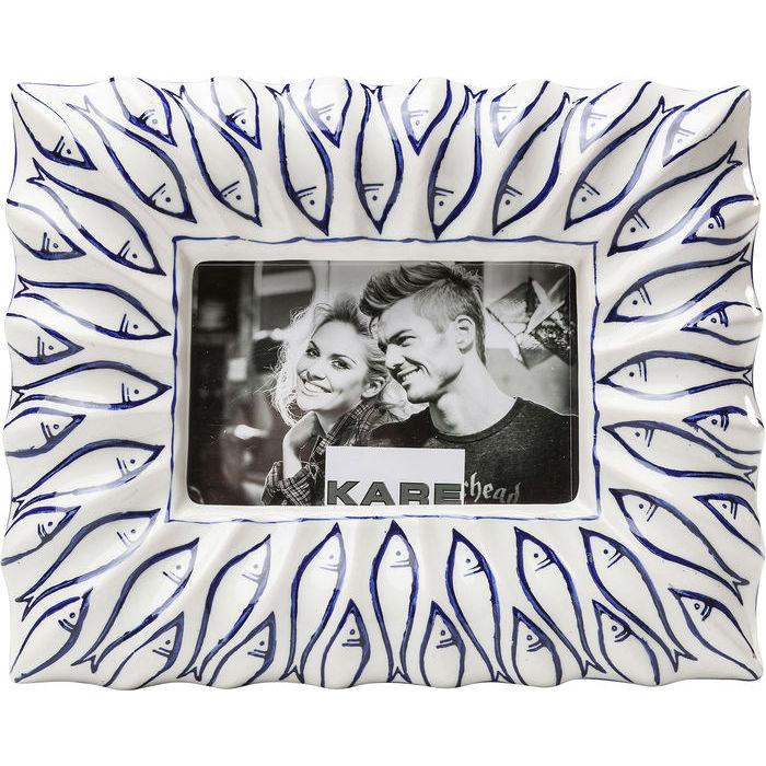 KARE-38020-700x700