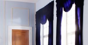 KARE-einrichtungsberatung-vorhang-raumwunder-300x153