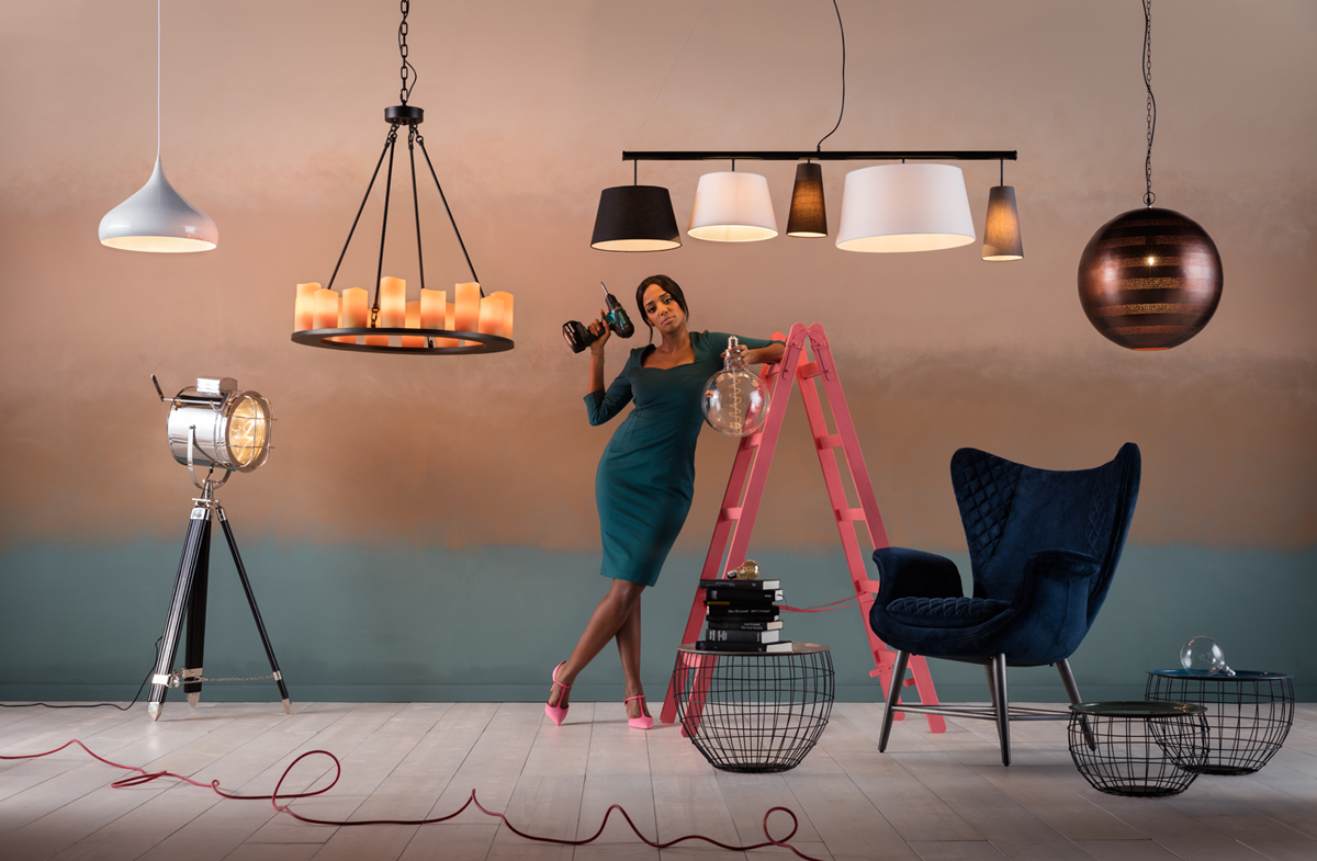 bright delight we bring light into the darkness kare. Black Bedroom Furniture Sets. Home Design Ideas