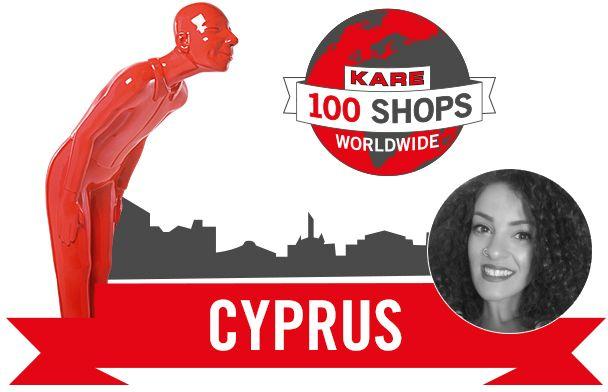 kare-100shops-lieblingsprodukte-cyprus