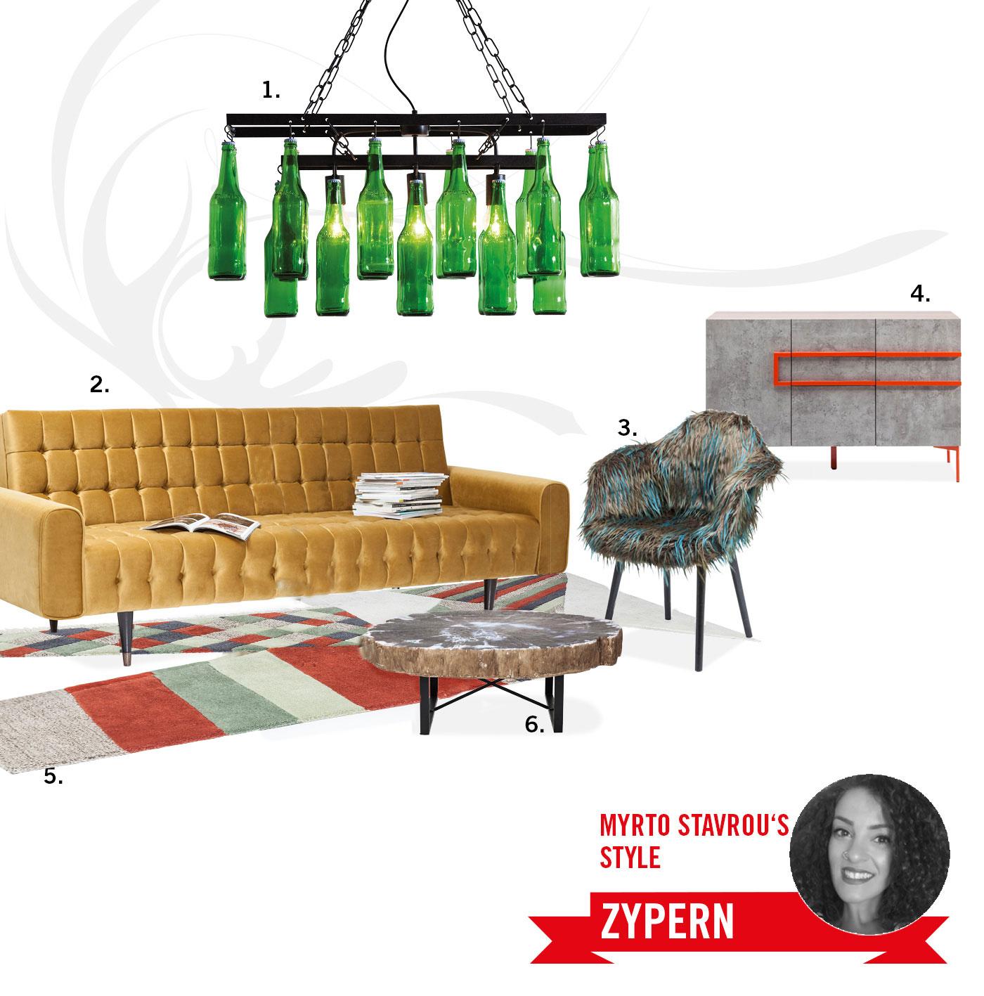 kare-100shops-lieblingsprodukte-zypern-collage