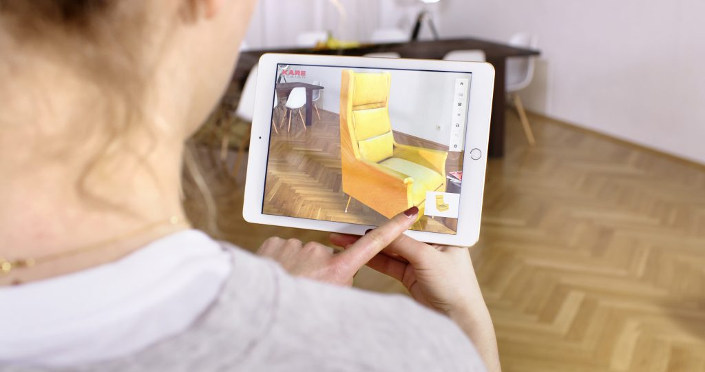 The U0027walku0027 Around Mode Enables You To Move Through The Room And Inspect  Your Furnishing Ideas From Different Angles. And Then When Youu0027ve Completed  Your ...